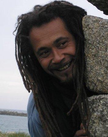 Kwes Artiste Reggae