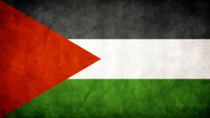 Artiste Palestine